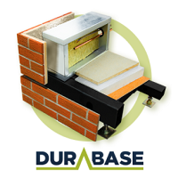What is Durabase?